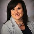 Kristine Lee Real Estate Agent at ERA West Wind