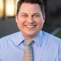 Todd Watkins Real Estate Agent at eXp Realty, LLC