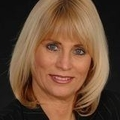 Lynn Brescia Real Estate Agent at Coldwell Banker Residential Brokerage