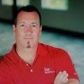 David Leal Real Estate Agent at Keller Williams Greater Worcester