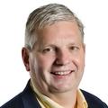 Greg Vitek Real Estate Agent at ERA Triangle Real Estate Group