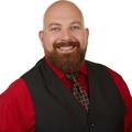 John Occhino Real Estate Agent at Keller Williams Realty