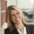 Shawna Korth Real Estate Agent at Keller Williams Capital Realty