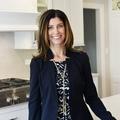 Lori Johanneson Real Estate Agent at @properties