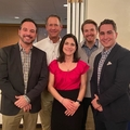 Sheppard Team Real Estate Agent at Berkshire Hathaway HomeServices, Fox & Roach REALTORS