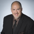 Dan Spirer Real Estate Agent at Berkshire Hathaway Fox and Roach