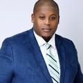 Robert Menard Real Estate Agent at Menard Home Group