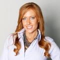 Nora Hogue Real Estate Agent at RE/MAX Life