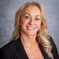 Lea Scrima Real Estate Agent at Keller Williams Realty Boise