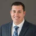 Matthew LaBarbera Real Estate Agent at Waterman Real Estate