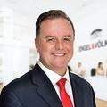 Curt Stinson Real Estate Agent at Engel & Völkers Tucson