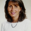 Karen Godfree Griffith Real Estate Agent at Bone Realty