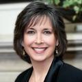 Sara Parker Henderson Real Estate Agent at Lois Schneider Realtor