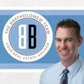 Brian Bartholomew Real Estate Agent at eXp Realty of California Inc.