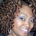 Glenda Pressley Real Estate Agent at Keller Williams