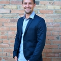 Brett Rosenbaugh Real Estate Agent at eXp Realty