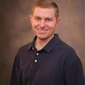 David Kellner Real Estate Agent at Home Source Realty