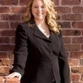 Olivia Prince Real Estate Agent at Wind River Realty