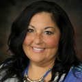 Tina Schoonmaker Real Estate Agent at Coldwell Banker General Properties