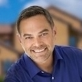 David Allen Real Estate Agent at Keller Williams Consultants