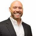 Scott Morgan, Army Veteran Real Estate Agent at Napier Realtors ERA