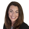 Stephanie Schulte Real Estate Agent at ERA Weeks and Browning Realty