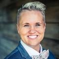 Tiffany Maddux Real Estate Agent at eXp Realty