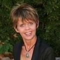 Sylvia Humphreys Real Estate Agent at Future Real Estate