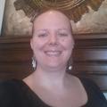 Dawn Carter Real Estate Agent at Keller Williams Green Meadow