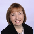 Cathy Splinter Real Estate Agent at Coldwell Banker Residential