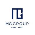 The MG Group Chicago Real Estate Agent at Berkshire Hathaway Homeservices Chicago