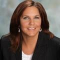 Laurie Davis Real Estate Agent at Glacier Montana Living