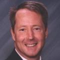 Jeff Jones Real Estate Agent at Century 21 Advantage