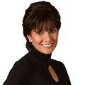 Edie Levine Real Estate Agent at Macken Realty, Inc