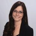 Lauren Wyatt Real Estate Agent at Keller Williams Consultants Realty