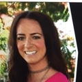 Meaghan Murphy Real Estate Agent at McKee Realty