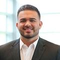 Jonathan Alexander Real Estate Agent at J Alexander Group | Keller Williams Realty