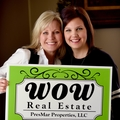 Sheila Martin Real Estate Agent at WOW Real Estate