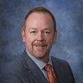 Randy Larken Real Estate Agent at Exit Real Estate