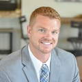 Greg Ryan Real Estate Agent at Huff Realty