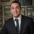Gary Papirov Real Estate Agent at Homes R Us Realty of NY