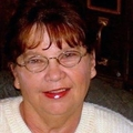 Wanda Cummings Real Estate Agent at Pro One Realty, Inc.