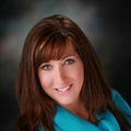 Kathy-Ann Mayfield Real Estate Agent at Colorado Realty Pros