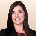 Amy Watt Real Estate Agent at HER Realtors