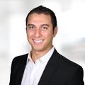 Karim Wahba Real Estate Agent at Realty One Group