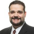 Brian Costanzo Real Estate Agent at Collini Real Estate llc