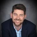 John Murphy Real Estate Agent at Keller Williams Greenville Central