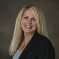 Christine Healy Real Estate Agent at RE/MAX Real Estate Solutions