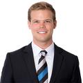 Brandon Hobbs Real Estate Agent at COMPASS