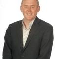 Matthew Lamb Real Estate Agent at Standard Listing Realtors